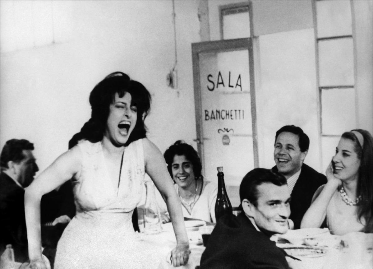 mamma-roma-1962-06-g